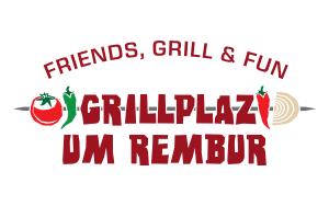 Logo-Grillplaz-um-Rembur